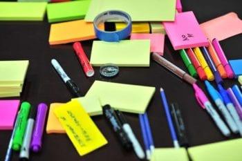 Kosteloos een ontwikkeladvies loopbaan volgen mogelijk